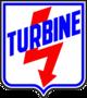 Ssv Turbine Dresden